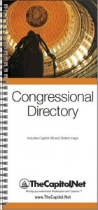 Mid-Term Elections / Casualty List (CongressionalGlossary.com)