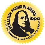 Benjamin Franklin Awards, Winner