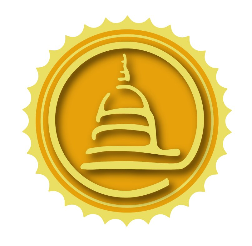 Certificate Programs from TheCapitol.Net