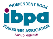 Member of The Independent Book Publishers Association