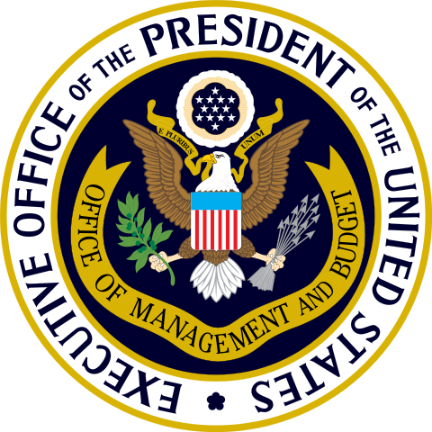 Office of Management and Budget / OMB (CongressionalGlossary.com)