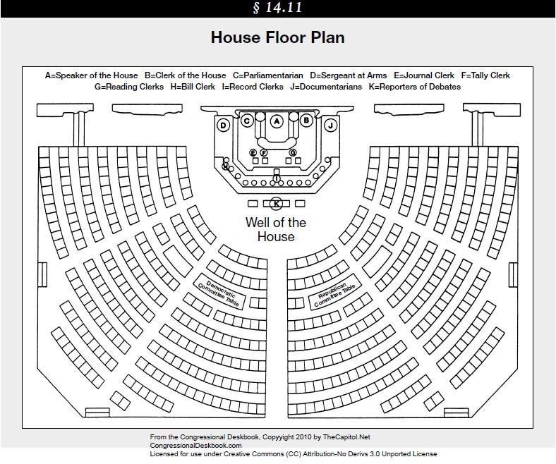 Congress Seating Charts Congressseatingcom Hobnob Blog - Us-capitol-floor-map