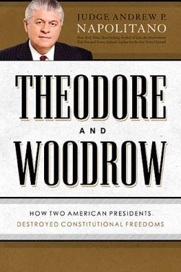 TheodreAndWoodrow