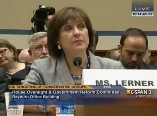 Lois_Lerner_House_Testimony