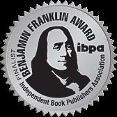 Benjamin Franklin Award