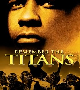"""'Remember The Titans' Is A Lie"""