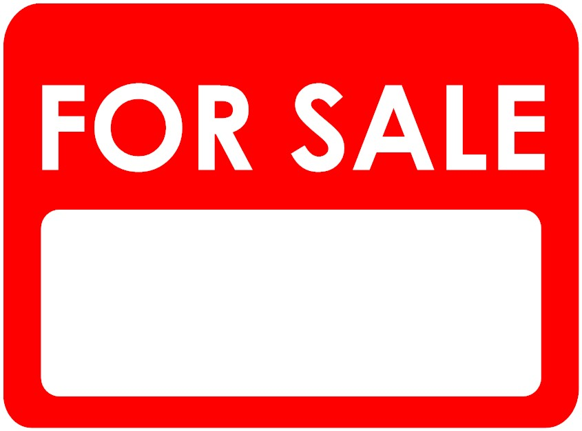 for sale signs in cars illegal in alexandria  virginia