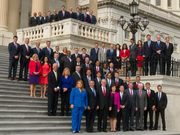 115th United States Congress