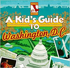 A Kid's Guide to Washington, DC