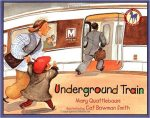 Underground Train