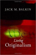 Living Originalism