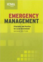 Emergency Management: Principles And Practice for Local Government
