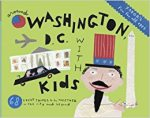 Fodor's Around Washington, D.C. with Kids