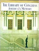 Library of Congress: America's Memory
