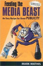 Feeding the Media Beast