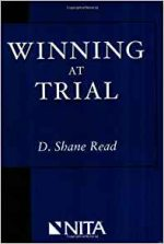 Winning at Trial