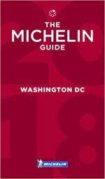 MICHELIN Guide Washington, DC