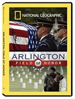 Arlington - Field of Honor
