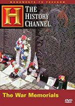 The War Memorials (History Channel)