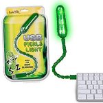 USB Pickle Light-Pc/Mac