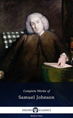 Complete Works of Samuel Johnson