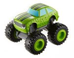Fisher-Price Nickelodeon Blaze & the Monster Machines, Pickle Vehicle