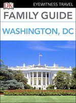 Family Guide Washington, DC