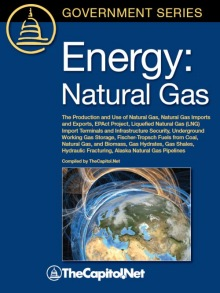Energy: Natural Gas