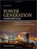 Power Generation Handbook