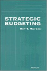 Strategic Budgeting