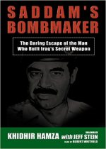 Saddam's Bombmaker: Library Edition