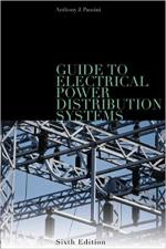 Guide to Electrical Power Distribution Systems