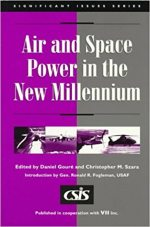Air and Space Power in the New Millennium