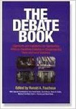 The Debate Book