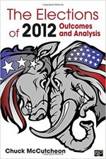 The Elections of 2012: Outcomes and Analysis