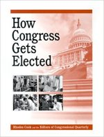 How Congress Gets Elected