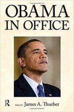 Obama in Office