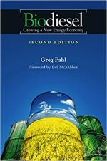 Biodiesel: Growing a New Energy Economy, Second Edition
