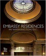 Embassy Residences in Washington, D.C.