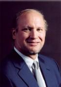 Rhodes Cook