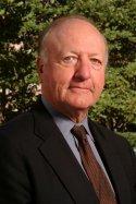 A. Lee Fritschler