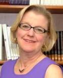 Sara Fritz