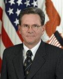 Daniel Stanley