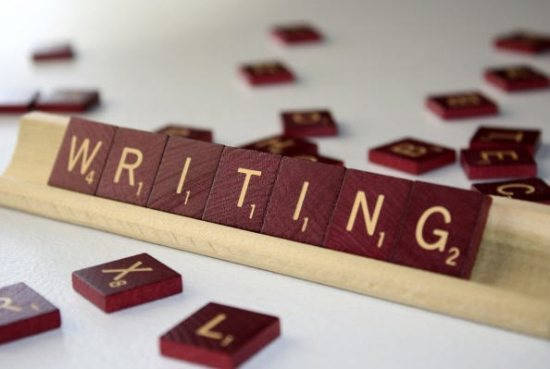 Writing for Government and Business: Critical Thinking and Writing – 1-day course in DC, September 25, 2019