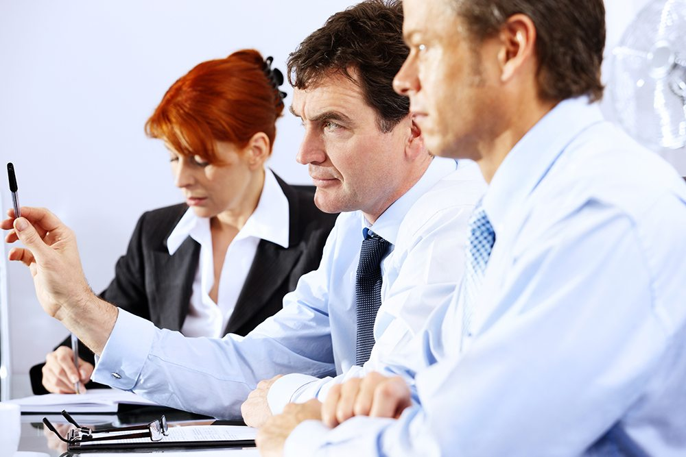 Drafting Federal Legislation and Amendments