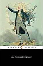 The Thomas Paine Reader (Penguin Classics)