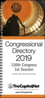 Congressional Directory