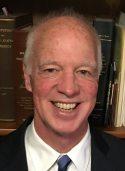 Anthony C. Coe